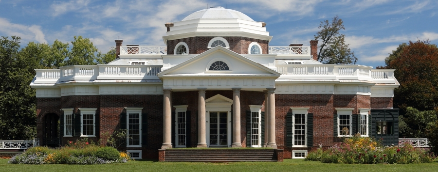 Thomas_Jefferson's_Monticello_(cropped)